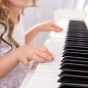 Avantages des cours de piano particuliers à la maison