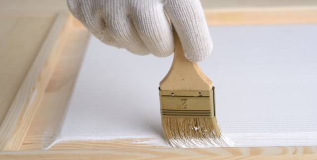 Conseils d'experts pour vous aider à peindre lesbordures comme un pro