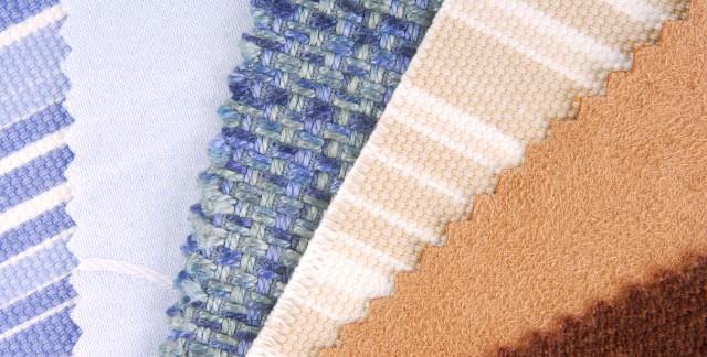 Au-delàde la mode: comment le tissuignifuge peut un jour sauver votre vie