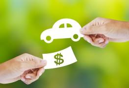 Ce qu'il faut savoir au sujet du prix des locations de voitures