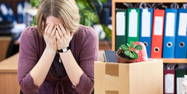 Bien gérer son licenciement: les démarches à entreprendre