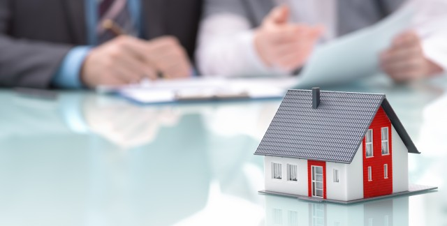 6 bonnes choses à savoir sur les agents immobiliers