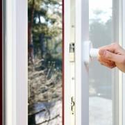 Fenêtres mal isolées: facteurs à prendre en compte