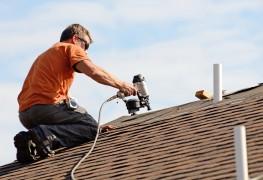 Devriez-vous remplacer votre toit?