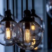 3 idées lumineuses pour un éclairage plus intelligent à la maison