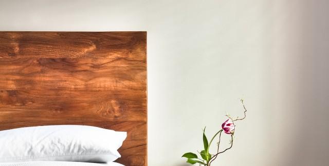 comment am liorerle confort d 39 un matelas decamping trucs pratiques. Black Bedroom Furniture Sets. Home Design Ideas