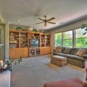 Conseils utiles pour refroidir votre maison