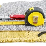 Idées de déco et de réparations rapides pour la maison