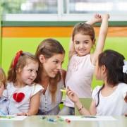 3 conseils pour trouver un centre préscolaire pour votre enfant
