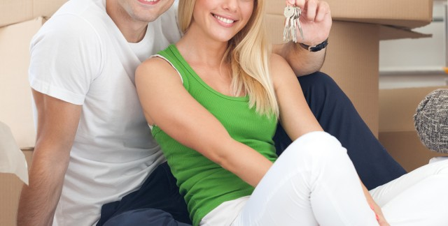 25 conseils pour un déménagement réussi