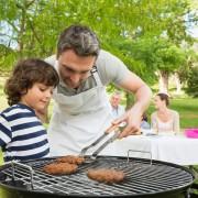 5 idées de cadeaux de fêtes des pères pour les papas gourmands