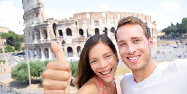 3 choses à faire pour se préparer à un voyage à l'étranger