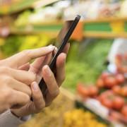 6 conseils de budgétisation essentiels pour les courses