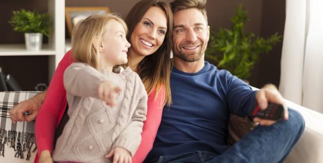 Trouvezun service de câble moins cher avec ces 5 astuces