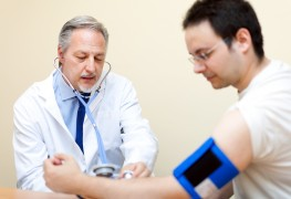 Apprenez à comprendre votre régime alimentaire et l'hypertension artérielle