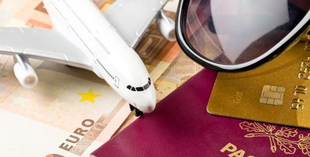 Astuces pour bien préparer votre voyage et économiser