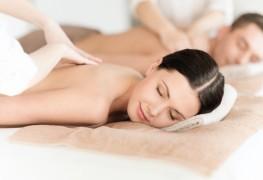 Comment traiter lepourboiredupersonnel du spa