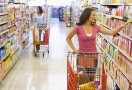 3 idées pour économisez de l'argent dans les magasins de vente au rabais