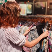 Concilier mode et petits prix: une équation possible