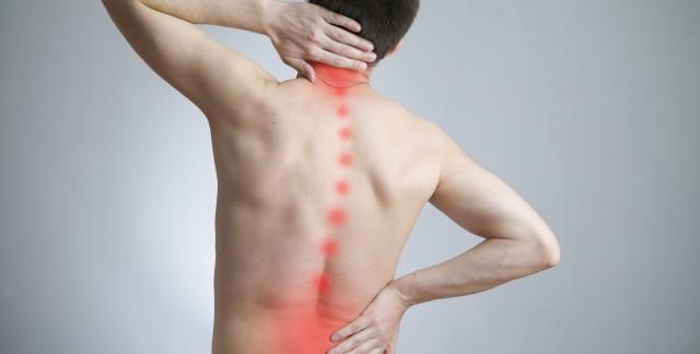 Conseils de tous les jours pour atténuer les maux de dos