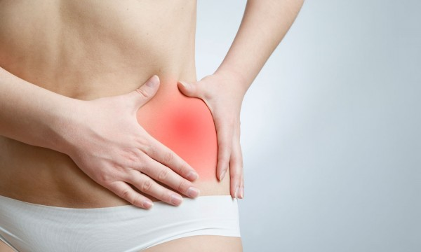 comment surmonter la douleur de l 39 arthrose dans la hanche trucs pratiques. Black Bedroom Furniture Sets. Home Design Ideas