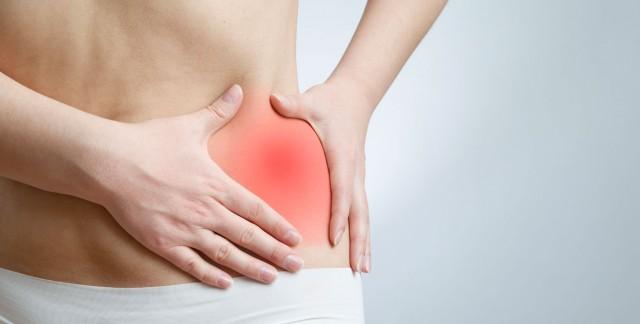 Comment surmonter la douleur de l'arthrose dans la hanche