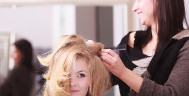 Coiffures pour cheveux longs: des idées pour sublimer votre chevelure