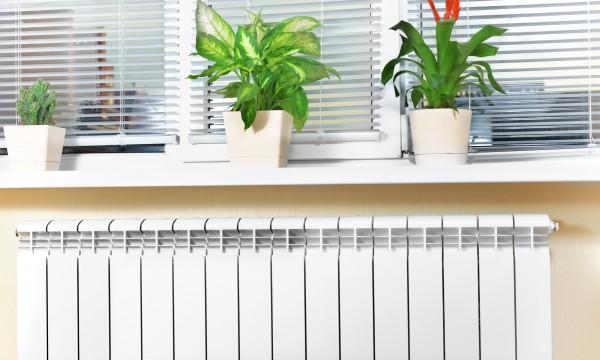 Devriez vous chauffer l lectricit ou au gaz naturel for Cuisiner au gaz ou a l electricite