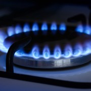Tout ce qu'il faut savoir sur le chauffage au gaz naturel