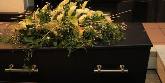 Guide informatif sur les funérailles italiennes