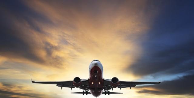 7 conseils simples pour un vol sans tracas