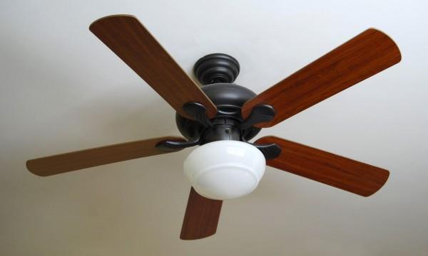 La maison co nerg tique appareils lectrom nagers de for Appareil de climatisation maison