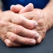 Ce que vous devez savoir sur les symptômes de l'arthrite