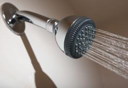 Comment éliminer la moisissure dans votre salle de bains