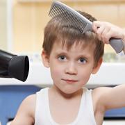 Sac à dos et sèche-cheveux : comment les laver ?