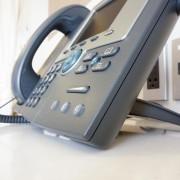 Comment réparer votre ligne téléphonique