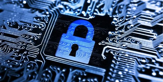 6 précautions qui protègentcontre l'usurpation d'identité