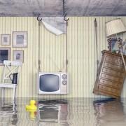 Quelques solutions facilesen cas d'inondationset de fuites