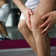 Arthrose: comment éviter une chirurgie du genou