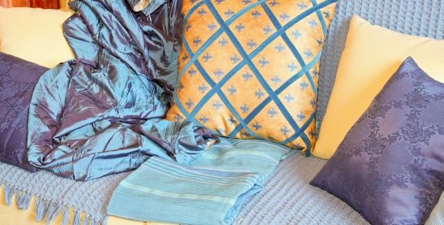 3 étapes pour le nettoyage de fauteuils déhoussables