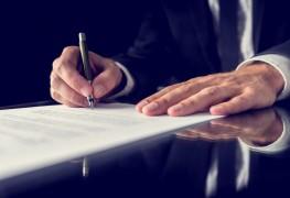 Façonsastucieusesde préparer un testament