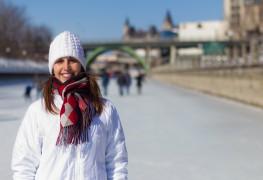Des conseils infaillibles pour choisir un manteau d'hiver