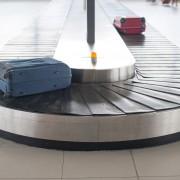 Pourquoi n'emporter qu'un seul sac de voyage?