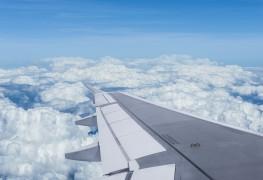 Guide pratique sur la négociation d'un meilleur prix et d'un surclassementde votre billet d'avion