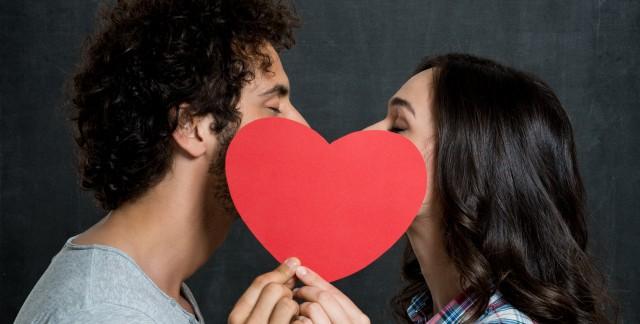 4 façons d'augmenter vos chances de réussite en amour