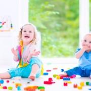 La garderie est-elle obligatoire pour votre enfant?