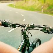 Les éléments essentiels à prévoir en vélo