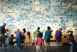 Guide de la semaine de relâche: activités amusantes pour les familles de Vancouver