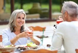 3 astuces pour limiter la taillede vos portionsdans les restaurants