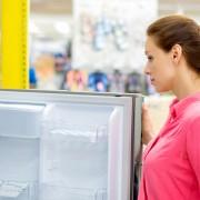 Et si on parlait de la consommation en kWh de votre réfrigérateur